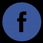 فیس بوک شرکت خشکبار آرتین