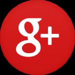 گوگل پلاس شرکت خشکبار آرتین
