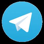 تلگرام شرکت خشکبار آرتین