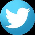 توییتر زرشک و عناب آرتین