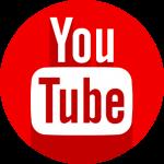 یوتیوب شرکت خشکبار آرتین